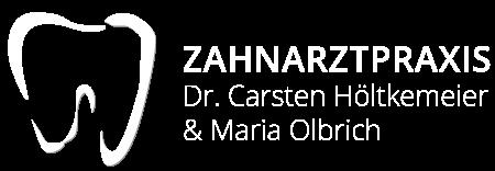 Zahnarztpraxis Dr. Höltkemeier & Olbrich