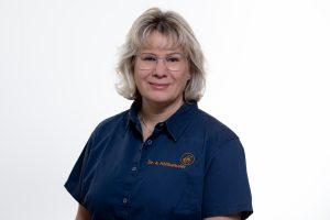 Dr. Anke Höltkemeier